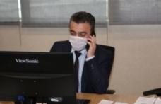 Sağlık Müdürü: Görüntüler sağlık çalışanlarının şevkini kırıyor
