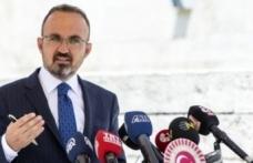 İmamoğlu soruşturmasına AK Parti'den yorum: Gereksiz bir adım
