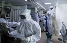 Mutasyonlu virüs tespit edildi! 30 kişi karantinada