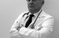 Kalp Krizi Geçiren Aile Hekimi Vefat Etti