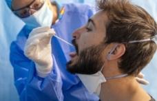 Sağlık Bakanlığı'ndan sahte teste yeni önlem