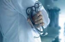 Nijerya'da maaşlarını alamayan doktorlar yeniden süresiz greve başladı