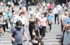 Koronavirüs evrim geçirdi: Bilim insanlarından korkutan uyarı