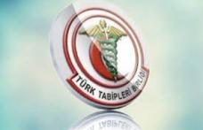TTB, 10'dan fazla doktorla  ilgili soruşturma yürütüyor