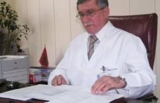 Uzman Doktor Vefat Etti