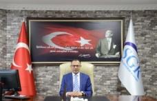 SGK, İstanbul  il müdürü değişti