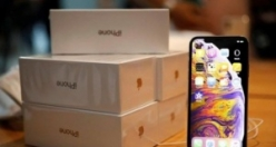 Apple o iPhone modellerinin fişini çekiyor