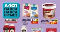 ŞOK, A101 ve BİM marketlerde bu haftanın fırsat ürünleri