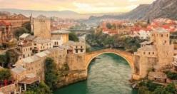Türkiye'ye yakın vizesiz ülkeler listesi (2021 güncel liste)