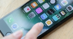 Apple, iPhone 13'ü hiçbir zaman çıkarmayabilir
