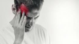 Oruç tutarken baş ağrısı nasıl geçer?