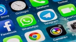 WhatsApp 'son görülme' özelliğini değiştiriyor