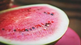 Kripto parada dengeler değişiyor