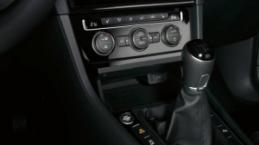 İşte 2019 Volkswagen Golf fiyatı ve teknik özellikleri