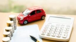 Araç Alacaklara Bankalardan İyi Haber