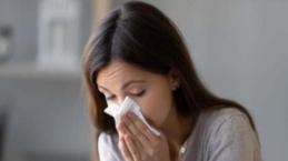 Koronavirüs ile grip nasıl ayırt edilir?