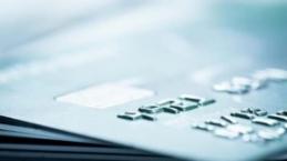 Çoğu kişi bankalara bu ödemeyi yapıyor...