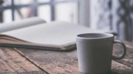 Bir fincan kahvenin sağlığınız için de çok hatırı var...