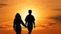 İlişkilerdeki gerginlikleri çözmenin 5 yolu