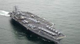 Hangi ülkenin kaç uçak gemisi var ?