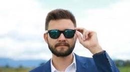 Gözlük takanlara 5 kat daha az korona teşhisi konuluyor