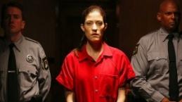 Sizi Tüm Hafta Sonu Boyunca Eve Hapsedecek Kadar Sürükleyici Olan 13 Yeni Dizi