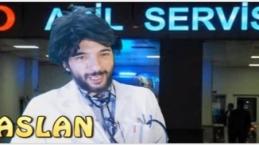Burçlar Doktor Olursa !!!