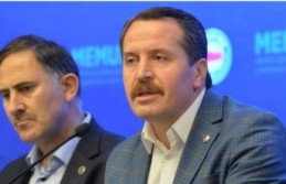 Ali Yalçın: Zam teklifine 2 puan eklendi