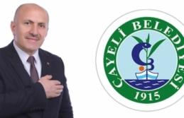 Belediye Başkanı, ağabeyini imar müdürü yaptı