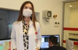 Prof. Dr. Özbülbül açıkladı! İşte virüsün...