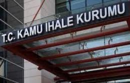 Sağlık Bakanlığının 447 ihalesi şikâyet edildi