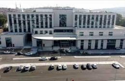 Sağlık çalışanlarına saldıranlar serbes