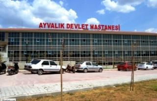 Hastane İhalesinde Usulsüzlük: 6 Çalışan Gözaltında