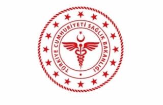 """Türk Sağlık Sen """"Bayramda İdari İzinli Günlerde..."""