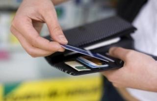 BBDK bazı ürünlerin kredi kartı taksit ayını...