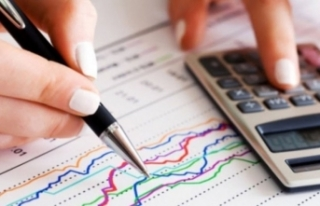 Sendika: Temmuz Zammı, Vergiye Gidecek