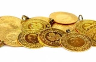 Uzmanlardan altın almak isteyenlere uyarı