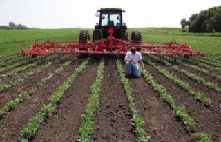 Devlet Memuru Çiftçilik Yapabilir Mi ?