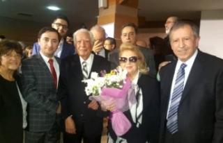 En Yaşlı Türk Hekim Vefat Etti