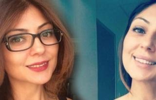 Genç Sağlıkçı Evinde Ölü Bulundu