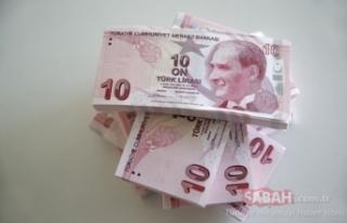 Hemşire Çiftlik Banka 120 bin lira kaptırmış