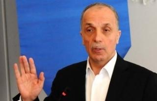 Türk-İş, hükümetin zam teklifini açıkladı