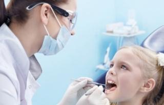 Dişçilik eğitiminde gelecek 'dijital sağlıkta'