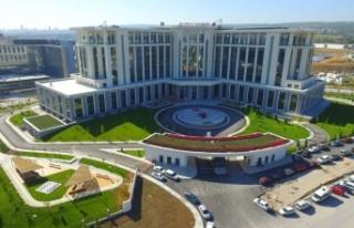 Anadolu'ya sağlık seferberliği başlatılacak