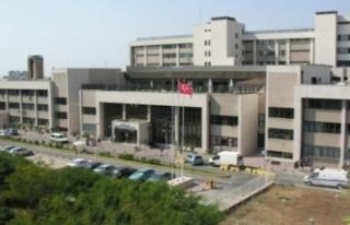Bu Hastane Hakkında Vahim İddia