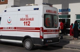 CHP: O ambulanslarda kaç kişi öldü