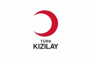 Kızılıay'da yönetici maaşları yüzde 461...