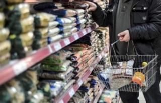 Piyasaların merakla beklediği enflasyon rakamları...
