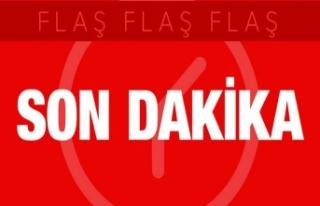 Son Dakika.. 2 İlin Sağlık Müdürü Değişti