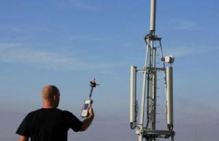 Ufak Bir Depremle GSM Altyapısı Kalitesini Gördük